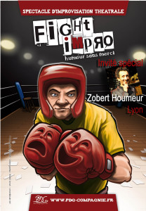 Fight_Impro_10x15_HD zober copie